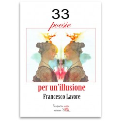 33 poesie per una illusione  *EBOOK