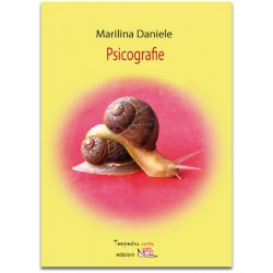 Psicografie *EBOOK