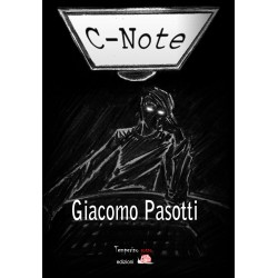 C-Note  *EBOOK