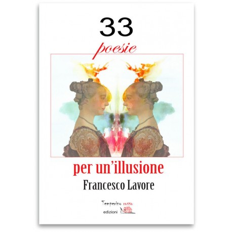 33 poesie per una illusione  *EBOOK