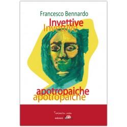Invettive apotropaiche  *EBOOK