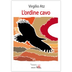 L'odine cavo  *EBOOK