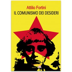Il comunismo dei desideri *LIBRO