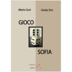 Gioco-Sofia *LIBRO