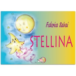 Stelina*LIBRO