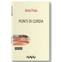 Ponti di corda *EBOOK
