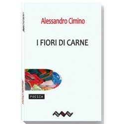 I fiori di carne*EBOOK
