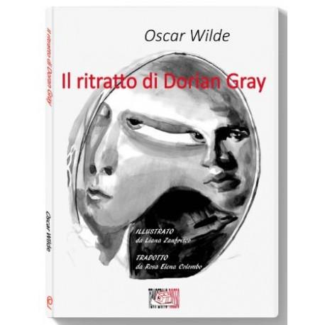 Il ritratto di Dorian Gray *LIBRO