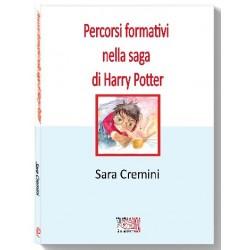 Percorsi formativi nella saga di Harry Potter *LIBRO