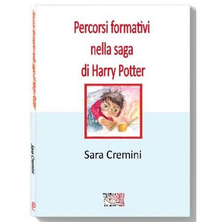 Percorsi formativi nella saga di Harry Potter *EBOOK
