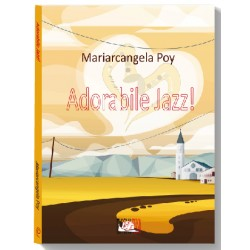 Adorabile Jazz! * EBOOK