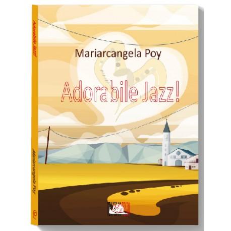 Adorabile Jazz! * EBOOK