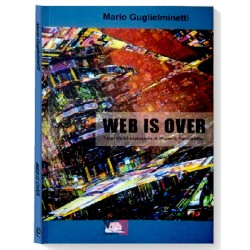 Web is over * LIBRO