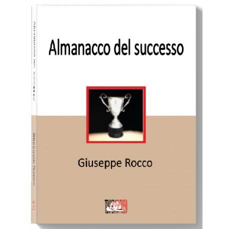 Almanacco del successo *LIBRO