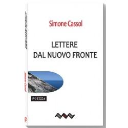 Lettere dal nuovo fronte *LIBRO
