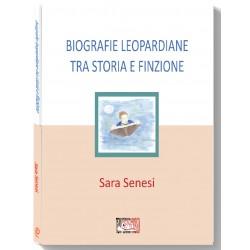Biografie leopardiane tra storia e finzione *EBOOK