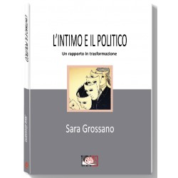 L'intimo e il politico*LIBRO